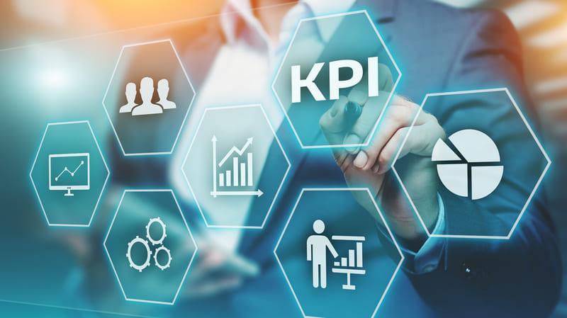 Как выбрать KPI для выявления хороших и плохих руководителей