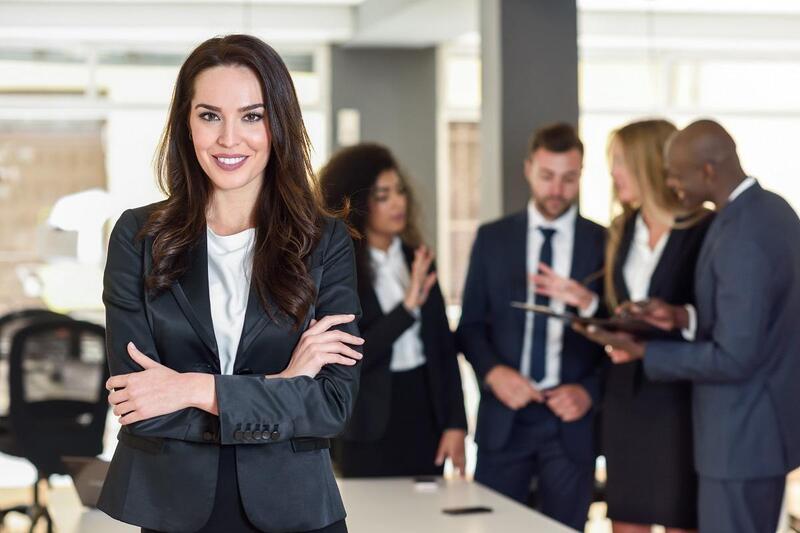 Каким может быть карьерный рост менеджера по продажам