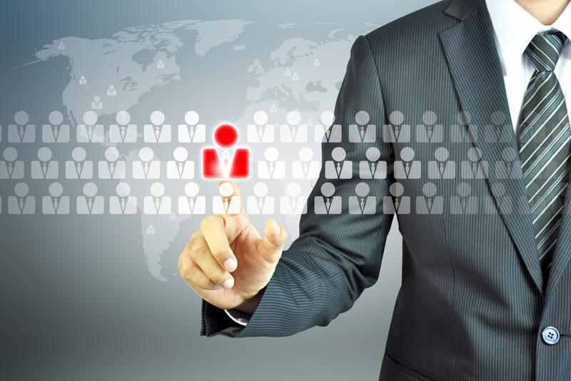Важные нюансы работы с ключевыми клиентами компании
