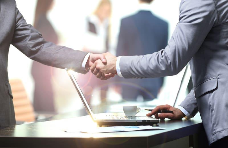 Компетенции менеджера по работе с ключевыми клиентами