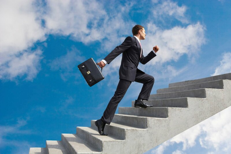 Преимущества профессии менеджера по продажам