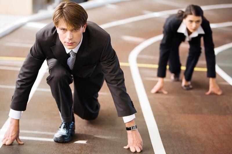 8 правил построения успешного карьерного роста менеджера по продажам
