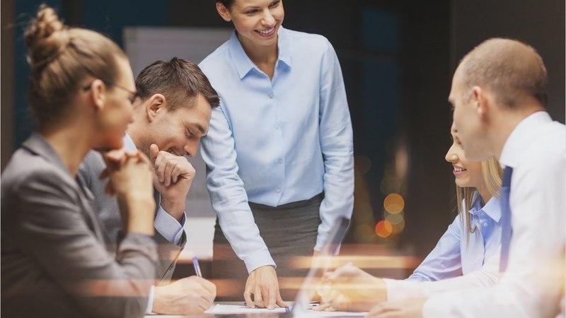 10 главных принципов отношения к клиенту в продажах