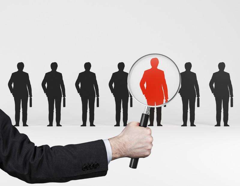 Суть работы с ключевыми клиентами