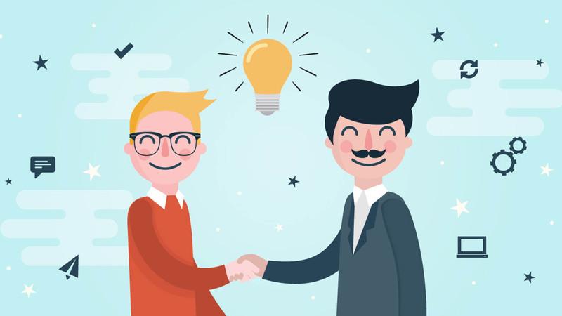 Инструкция по организации долгосрочных отношений с клиентами