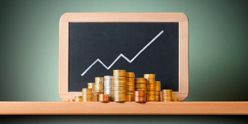 Этапы максимизации прибыли компании